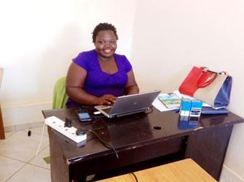 Ms.Auma-Kevinah-Manager-CEfAD